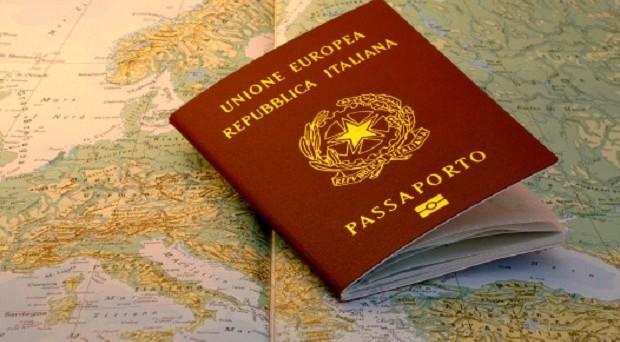 Dokumentet për të kërkuar nënshtetësinë italiane